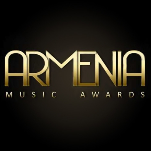'Armenia' Music Awards